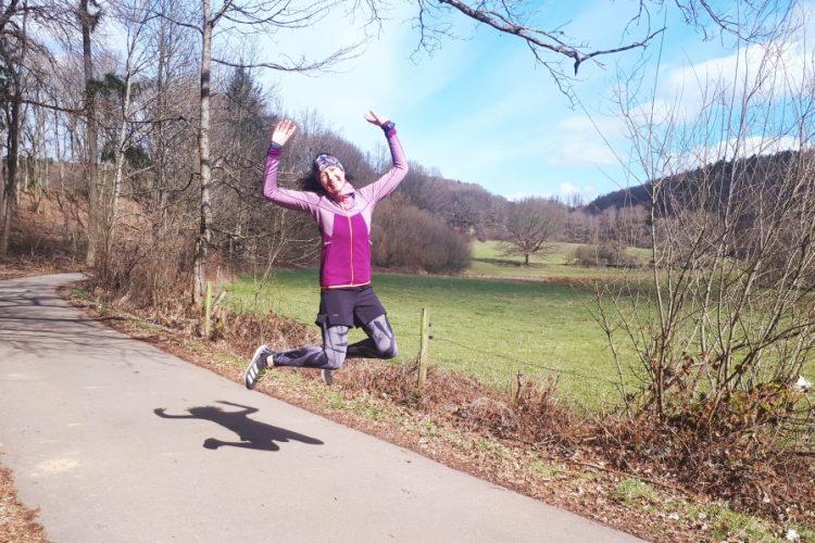 Laufen lieben lernen: Motivationshilfen gegen die geläufigsten Ausreden