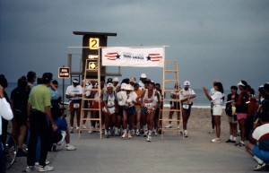 1992 Transam-92-1077