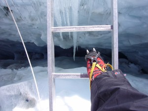 2008 Everest 002