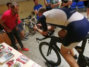Bikefitting 002