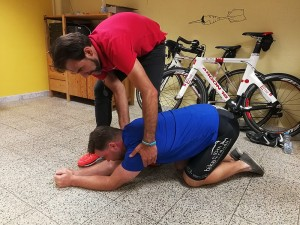Bikefitting 005
