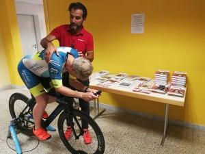 Bikefitting 001