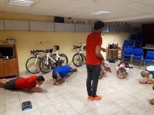 Bikefitting 004