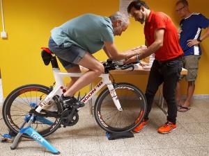 Bikefitting 008a