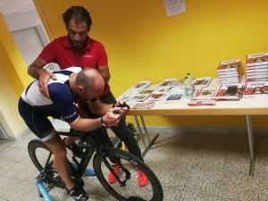 Bikefitting 009a