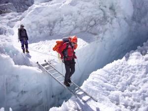 Everest 2008a