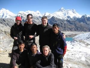 Nepal11 1513