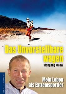 WolfgangKulow